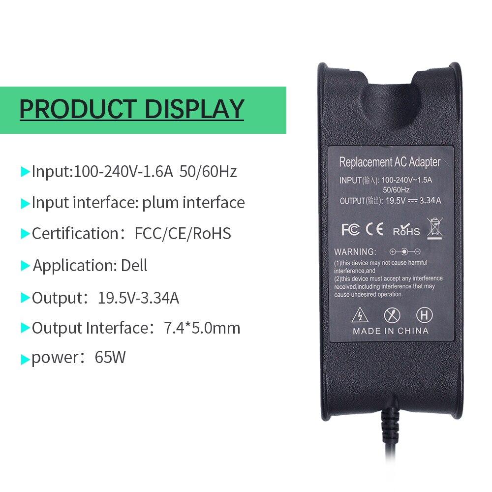 Bateria Para Dell Inspiron 3520 3521 3531