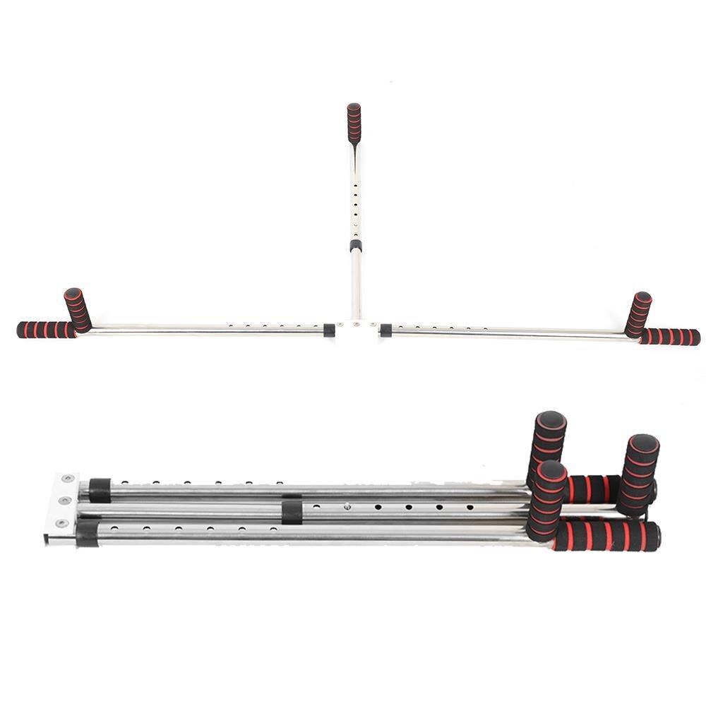 de alongamento, dispositivo de extensão para pernas