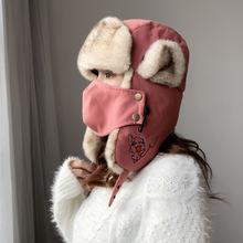 Женские зимние облегающие шапки уличная Лыжная зимняя шапка