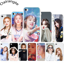 SONG YU QI Hard Phone Cover Case for Apple iPhone 5 5S SE 6 6S 7 8 Plus X XR XS 11 Pro MAX(China)