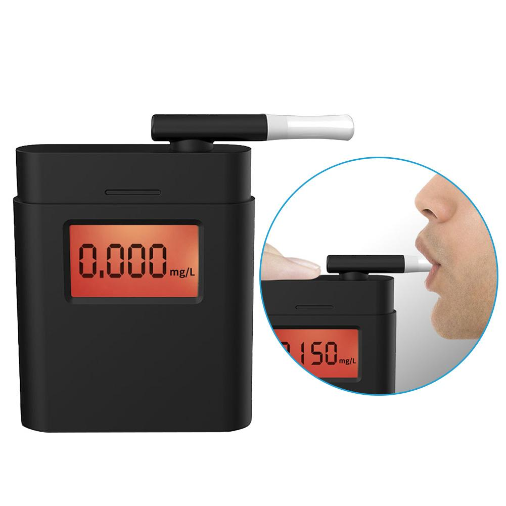 bocais policia digital testador de alcool analisador 05