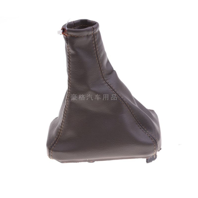 Manufacturers Direct Selling Chevrolet Sail Shift Lever Dirt-proof Cover Manual Shift Lever Dust Cover