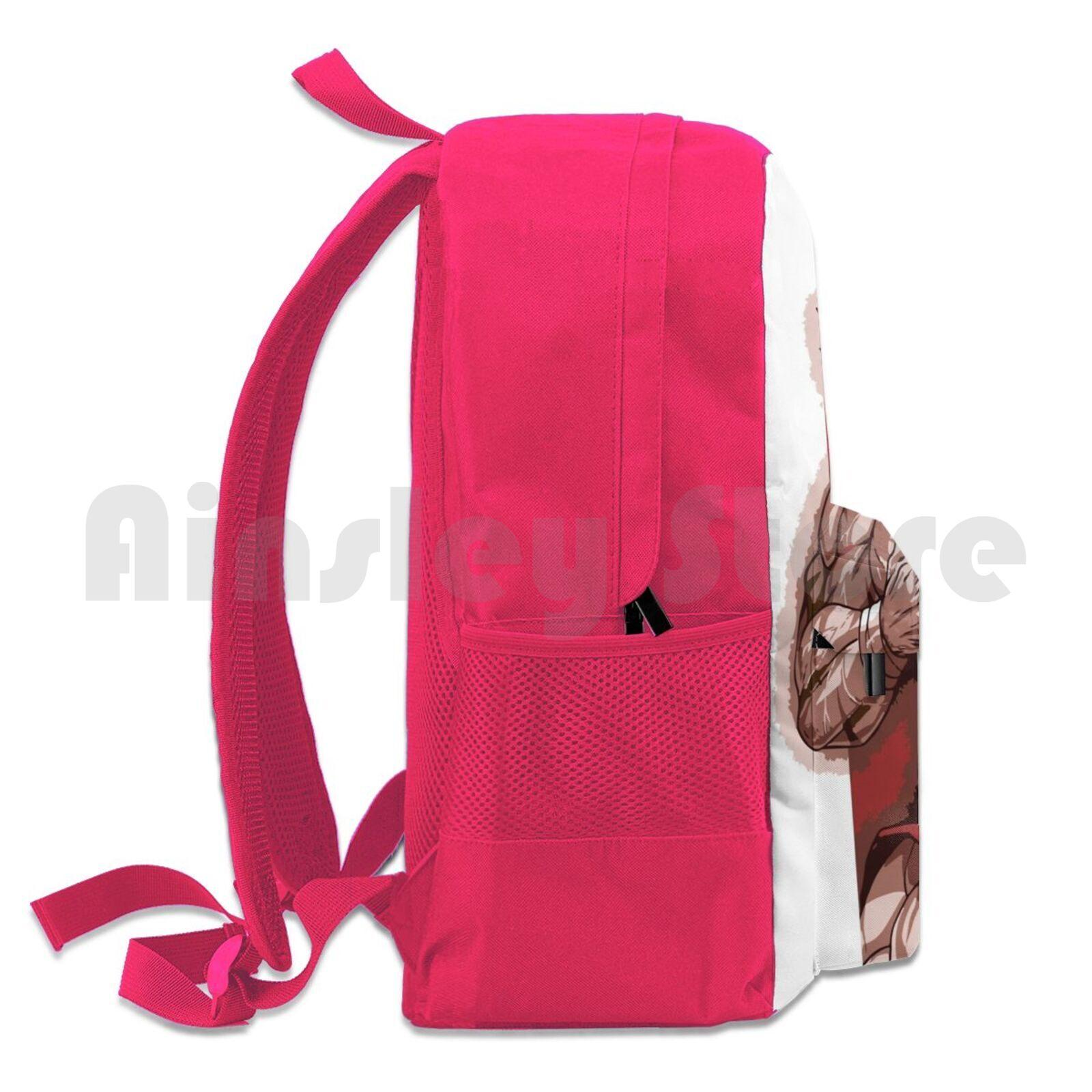 H59a7e16a81c9437eb4164613c8008707a - Anime Backpacks