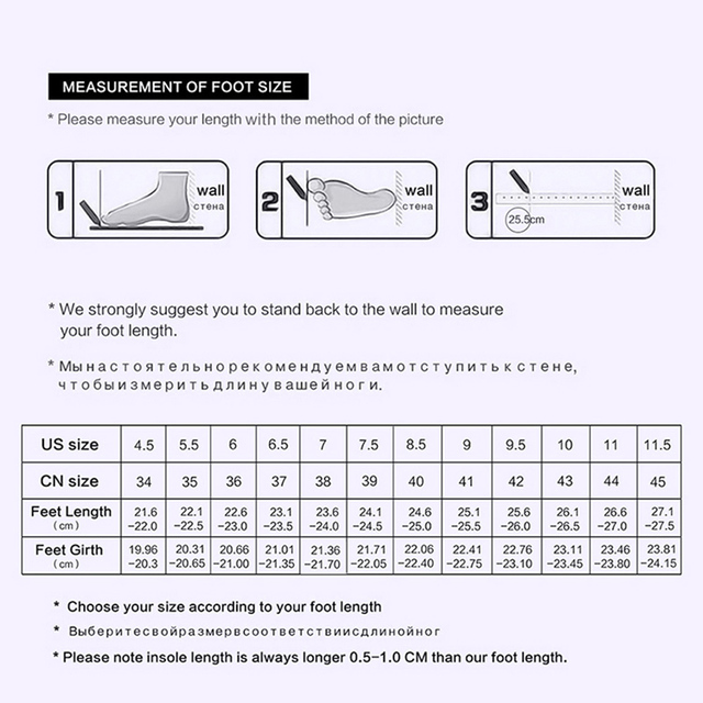 Donna in Women Chunky Platform Sandals Flat Leather Velcro Breathable Mesh Summer Shoes Fashion Solid