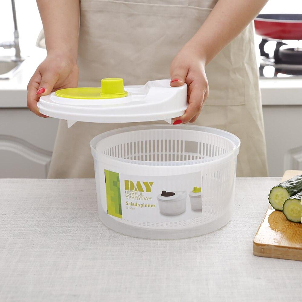 Детская подставка для салата, корзина для фруктов, чистящая корзина, подставка для сушки фруктов, инструменты Ktitchen