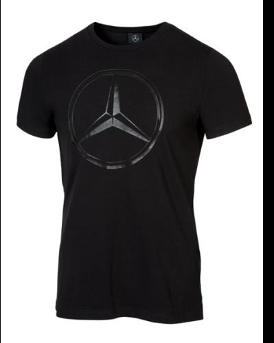 The Punk Rock The Dickies Tees Black S-3XL Men/'s T-shirts