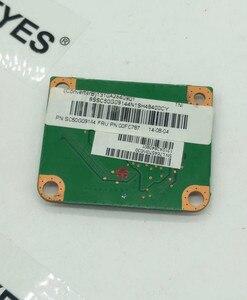 Image 2 - 6050a2640901 شاشة LCD محول لوحة محول التردد لجميع في واحد AiO C40 05 700 24ISH عمل خاضع للفحص الجيد
