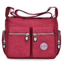 Women Top-handle Shoulder Bag Designer Handbag Famous