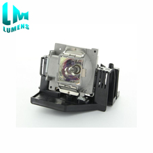 High Brightness BL-FU280A / BL-FP280A / DE.5811100173 for EP774 / EW674N / EW677 / EX774N Compatible Lamp with Housing