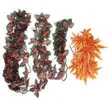 Diy аквариум с всасывания орнамент чаши для Декоративные искусственные