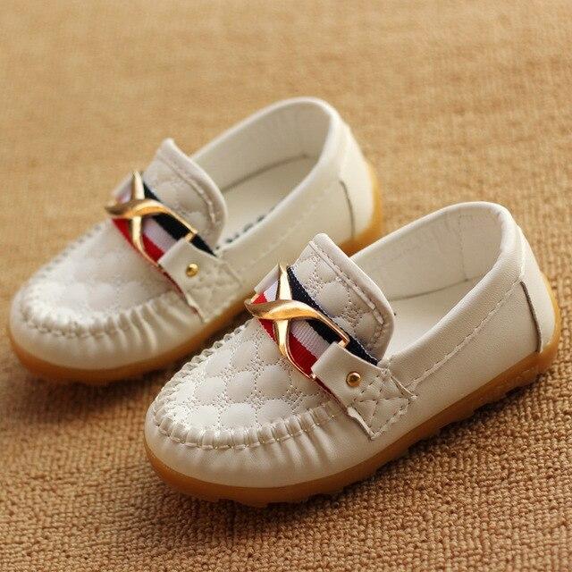 Toddler & Children Unisex Shoes