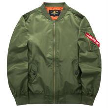 2021 новый бренд Для мужчин s повседневная куртка толстый и