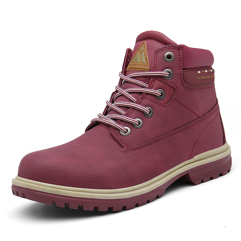 Winter Men Shoes Military Boots Unisex Outdoor Ankle Boots Snow Boots Army Shoes Timber Land Shoes Combat Boots zapatos hombre Lahore