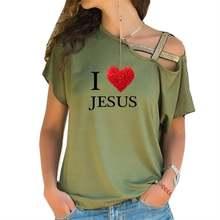 Женская летняя футболка с принтом и надписью большие размеры