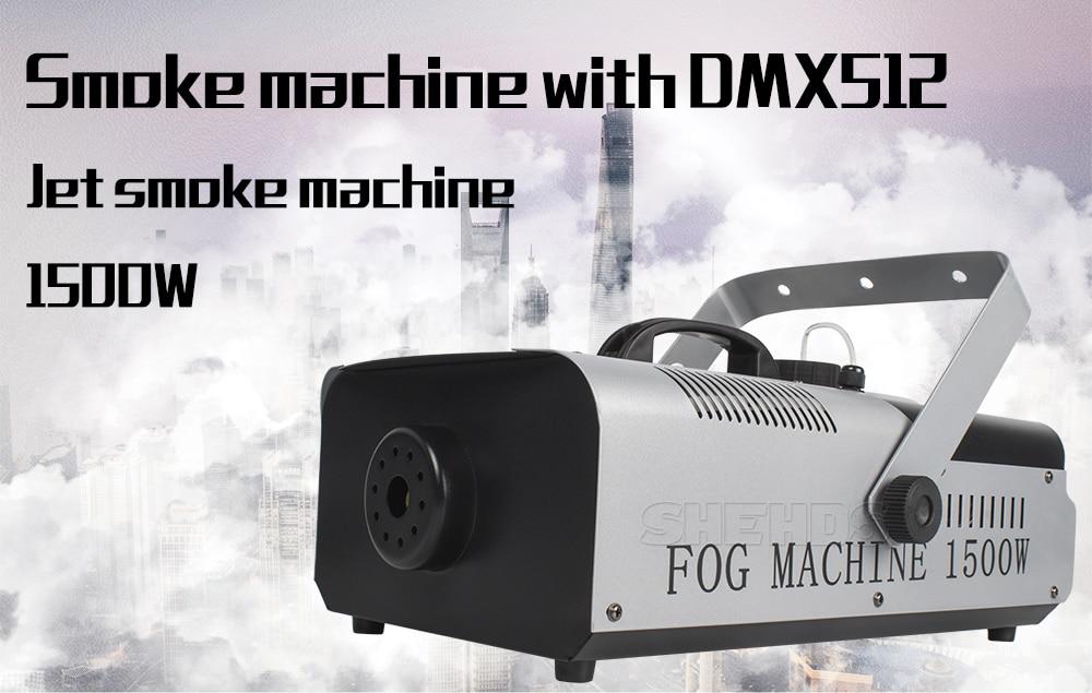 15500W-DMX??_01