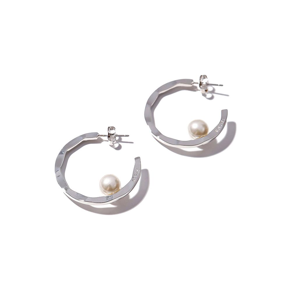 Jewelry Dangle Earrings Exclaim for womens 035S2659E Jewellery Womens Accessories Bijouterie