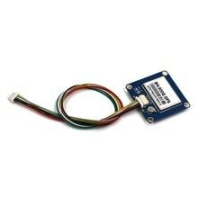 BN 800Q وحدة GPS QMC5883L AMP2.6/PIX4/PIXHAWK GNSS لتحديد المواقع غلوناس المزدوج وحدة GPS لطائرة بدون طيار