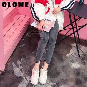 Image 4 - Scarpe Da Tennis delle donne Nuova Versione Coreana Con Orso Traspirante Fondo vecchie Scarpe Super Fuoco Scarpe Sportive Femminili Piccole Scarpe Bianche delle donne scarpe  scarpe donna scarpe ginnastica donna