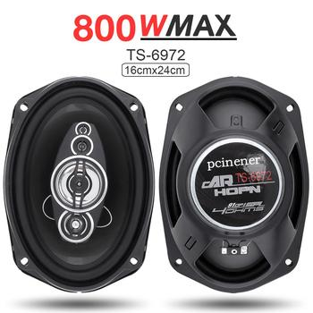 2pcs-6-x-9-inch-800w-car-coaxial-speaker-auto-audio-music-stereo-full-range-frequency-hifi-speakers-non-destructive-installation