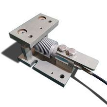 M5K 500kg 1000kg Load Cell Sensor Weigh Module
