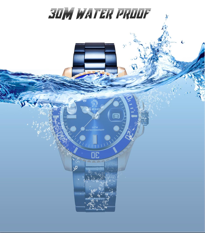 H59afb4b9c06f4d8eb94dc6d8ddac694bd Rose Gold caesar  Top Brand Luxury Watches