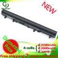 Golooloo محمول الأسود بطارية لشركة أيسر أسباير V5-571 V5-571P V5-571PG AL12A32 V5 V5-571G V5-471 V5-471G V5-471P V5-531 V5-551