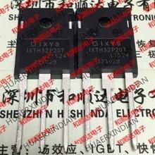 20 шт./лот IXTH32P20T-247 200V 32A