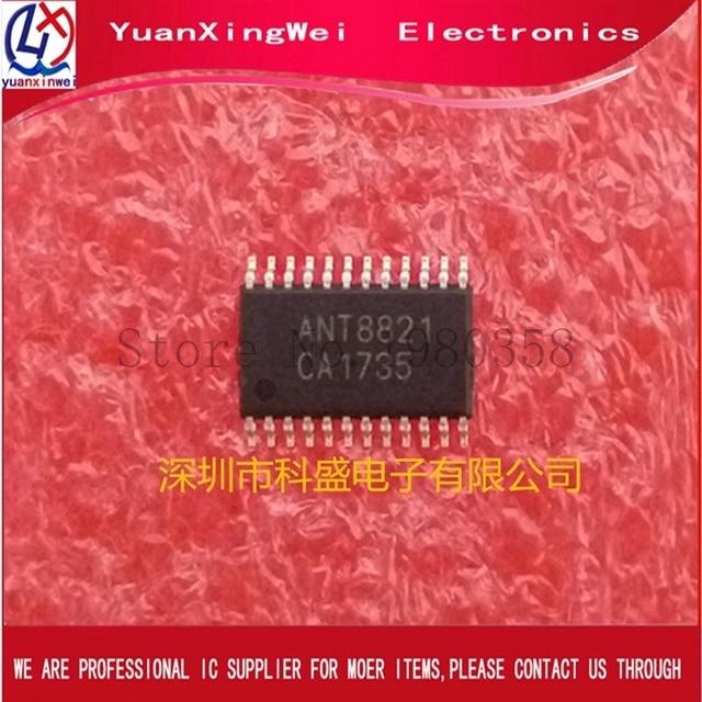 5 sztuk nowy i oryginalny ANT8821 ANT2801 TSSOP