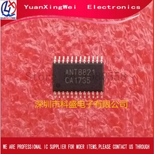 5PCS חדש ומקורי ANT8821 ANT2801 TSSOP