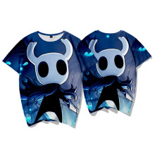 New 3D Print Baby Boys t shirt for Summer Kids Boys Girls T-Shirts Clothes Anime Toddler Tops Toddler Girl Shirts Girls Shirt new kids sweatshirt moana costume for girls new moana princess t shirt boys sweatshirts girls hoodies baby clothes kids t shirt