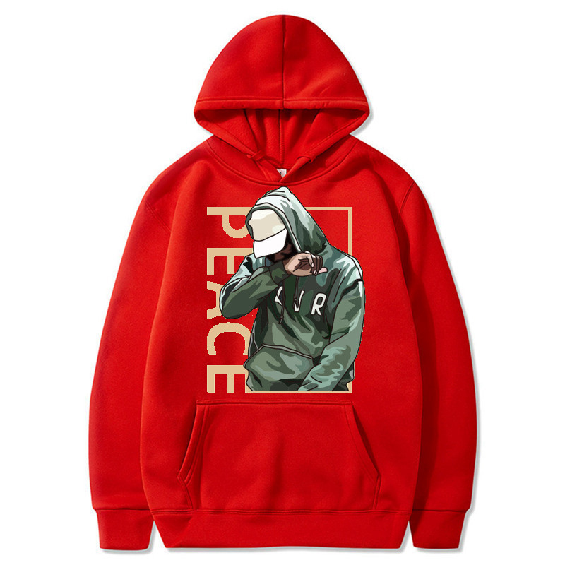 Hot Sale Autumn Winter Brand Men Hoodies Funny Fashion Printed Hoodies Hip Hop Hoodie Casual Sweatshirts Streetwear Clothing