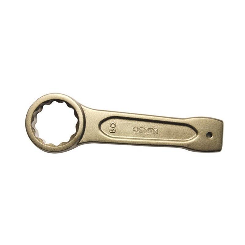 лучшая цена For Key накид. (meter.; impact) 46mm. (240/75mm) 48515