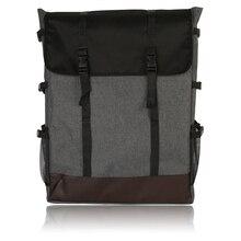 1 pièce mode 4K toile Portable croquis peinture conseil grande capacité voyage épaule carnet de croquis dessin sac
