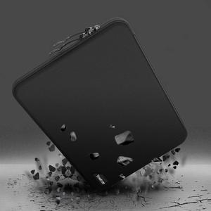 Image 4 - Smatree ハードシェルラップトップスリーブ保護バッグ formacbook プロ 2020/2019/13。3 インチ/空気 2017 13 インチ formacbook 12 インチ