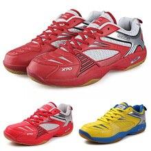 Мужская Профессиональная обувь для волейбола; женские дышащие Нескользящие кроссовки с гандболом; унисекс; мягкая спортивная обувь для тенниса