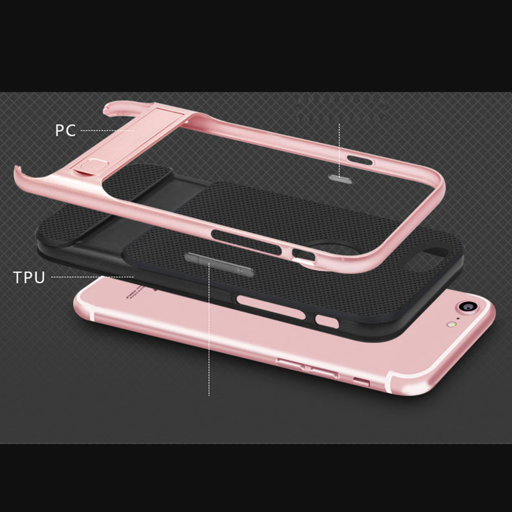 Sfor iPhone 6 Case For Apple iPhone 6 6S iPhone6 iPhone6s Plus A1586 A1549 A1688 A1633 Sfor iPhone 6 Case For Apple iPhone 6 6S iPhone6 iPhone6s Plus A1586 A1549 A1688 A1633 A1522 A1524 A1634 A1687 Coque Cover Case