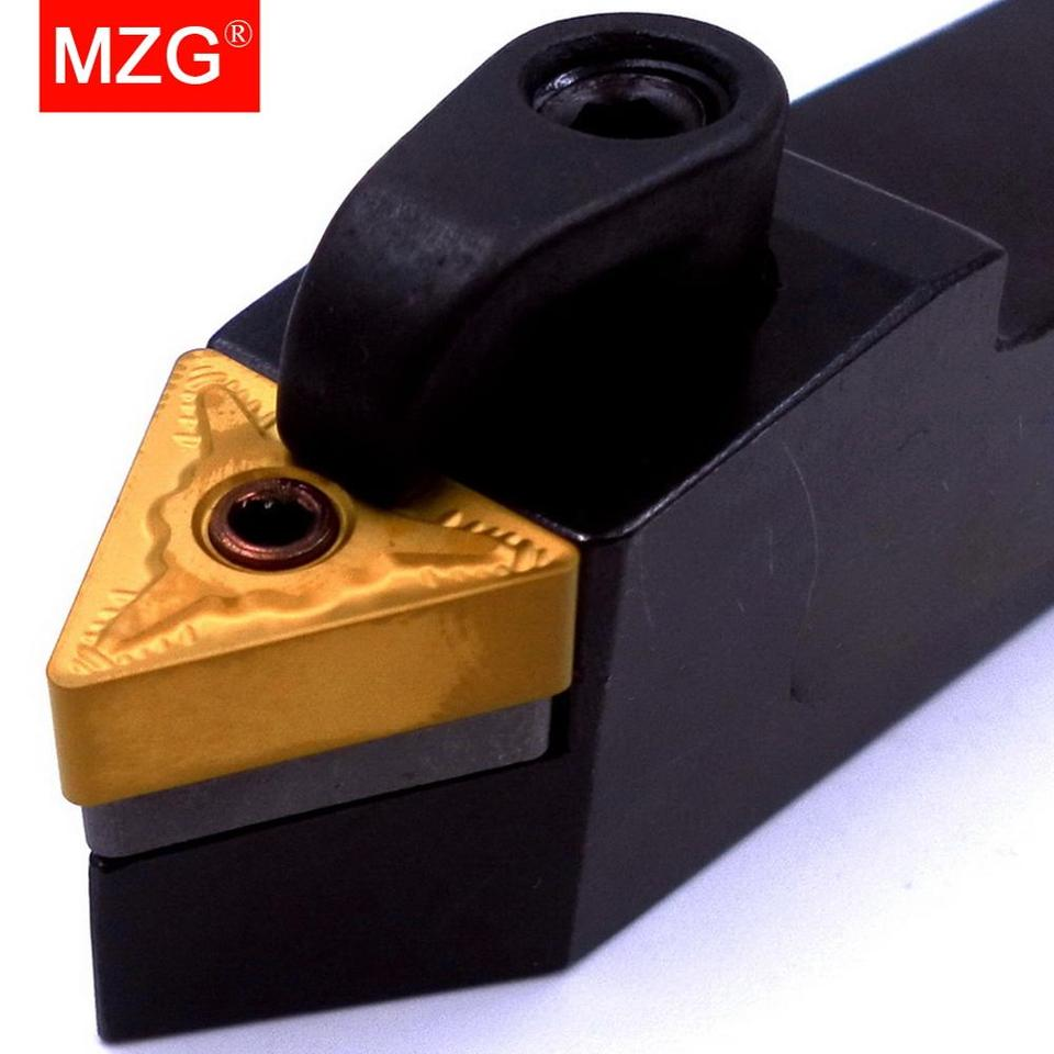 MZG MWLNL Turning Machining Cutter External Boring Cutting Toolholder