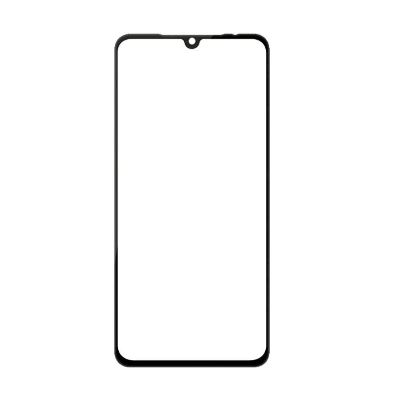 2Pcs Tempered Glass For Xiaomi Mi 9 9 SE Mi 9 Lite Full Cover Screen Protector Film For Xiaomi Mi A3 Premium Protective Glass