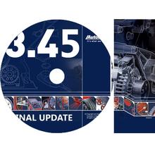 Auto Data 3 45 schematy połączeń dane z instalacją wideo autodata 3 45 aktualizacja wersji oprogramowania do 2014 roku narzędzie do naprawy samochodów tanie tanio ZUIDID NONE CN (pochodzenie) auto--data3 45 V3 45 18cm Auto Data 3 45V link or CD software 0 12kg 0 001 Latest 2014 English only