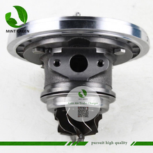 HT12-19B HT12 19D HT12-EX HT12-22 TURBO 14411 9S000 144119S002  144119S00A 14411 9S002A turbocharger for Nissan FRONTIER Truck