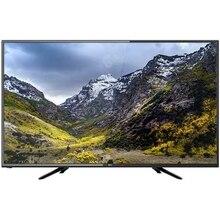 LED телевизор BQ 3201B HD READY (720p)
