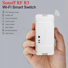 Sonoff từ Wifi Switch