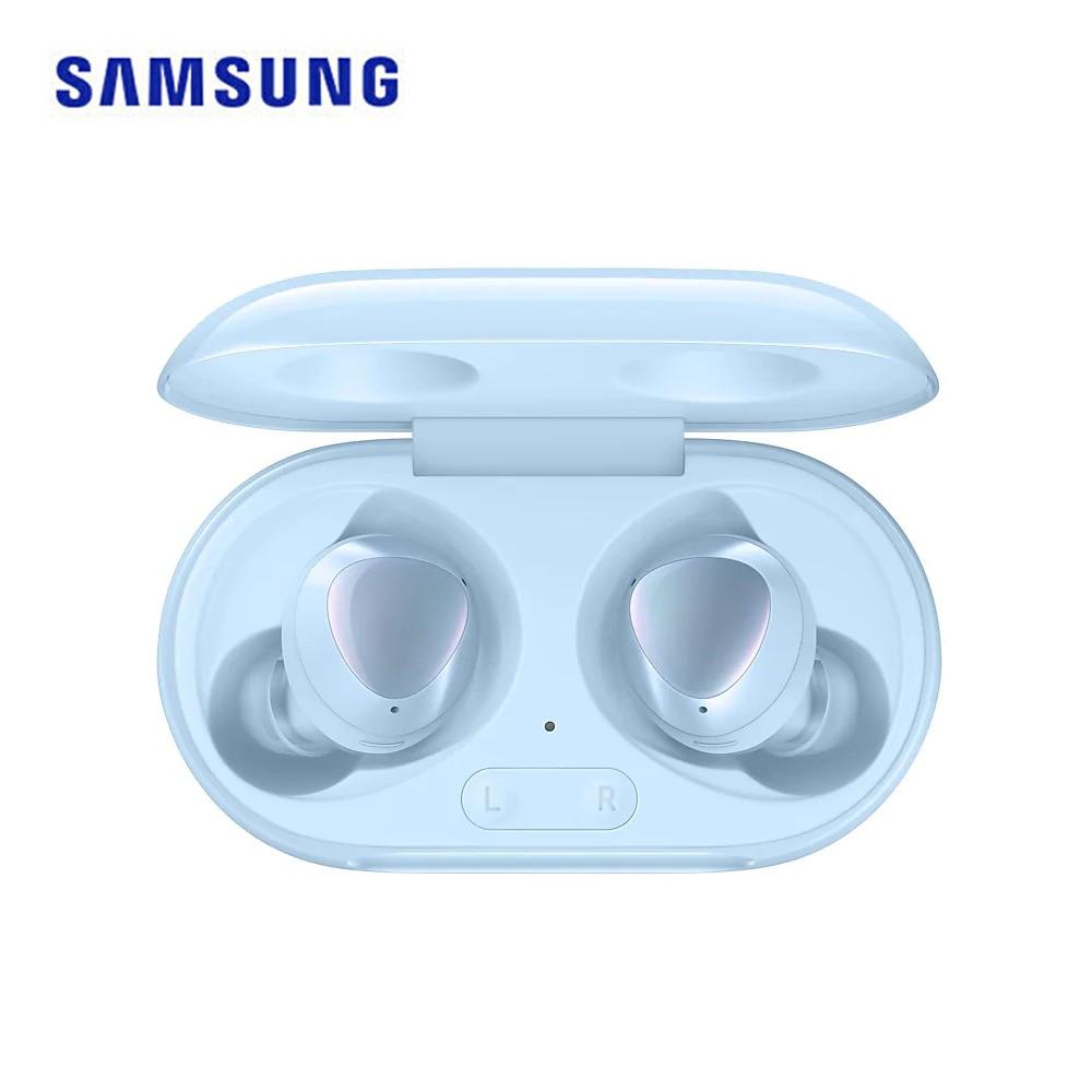 2020 Newest Samsung AKG Buds2 Wireless Galaxy Headset with Wireless charging Sport Bluetooth Earphone for Galaxy S9 S10 Plus|Phone Earphones & Headphones| - AliExpress