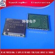 1 sztuk/partia nowy oryginalny AP6255 moduł WIFI Pin44 Chip