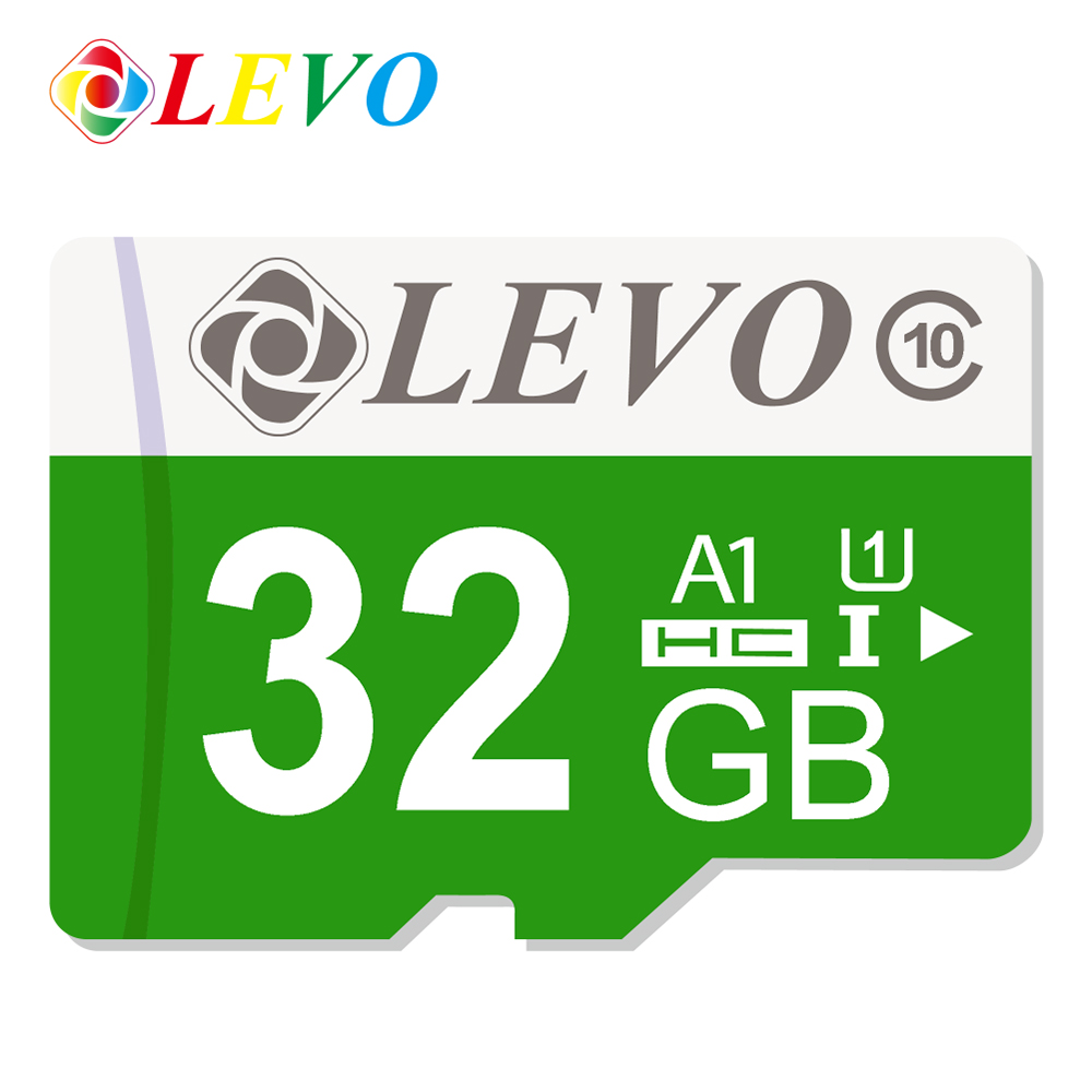 Bán Buôn Thẻ Nhớ Memory Card Micro SD Card Class 10 TF Thẻ Nhớ MicroSD 64GB 32GB 16GB 128GB 256GB Bút Nhớ Đĩa Cho Điện Thoại title=