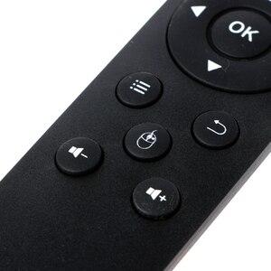 Image 5 - Universal 2.4G เมาส์คีย์บอร์ดไร้สายควบคุมระยะไกลด้วย USB Receiver สำหรับ Android TV Box สมาร์ททีวีสำหรับ mini PC