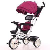 Três rodas triciclo bicicleta carrinho de bebê com 3 rodas livre carrinho de compras trike crianças carrinho carrinho carrinho carrinho carrinho carrinho carrinho carrinho carrinho|carriage baby|carriage baby strollers|carriage stroller -