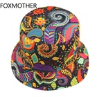 FOXMOTHER New Fashio...