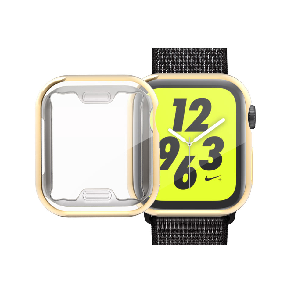 360 Slim Case for Apple Watch 23