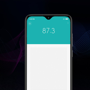 Image 5 - 2019 גלובלי גרסת שיאו Redmi 8 Smartphone 4GB RAM 64GB ROM Snapdragon 439 10W מהיר טעינה 5000 mah סוללה נייד